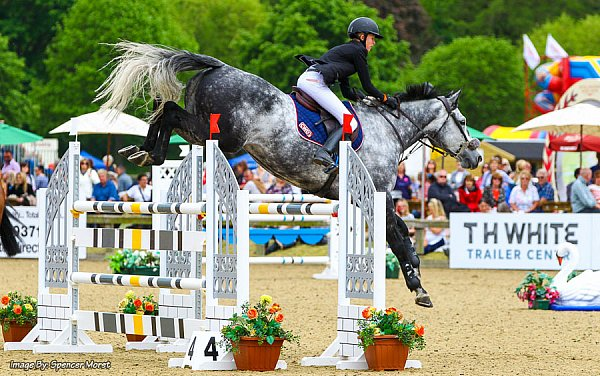 anja_moret_riding_fell_capone_at_the_royal_windsor_horse_show - Copy.jpg