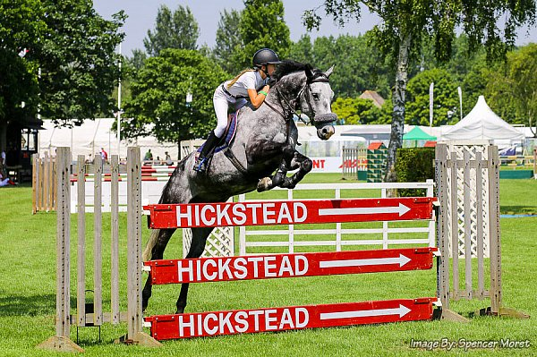 anja_moret__&_fell_capone_hickstead_derby_meeting.jpg